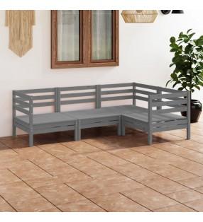 FERM Hoja de sierra de precisión 44T HSS 85 mm CSA1048