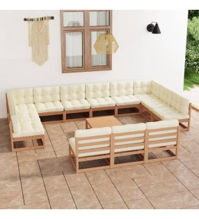 Nature Propagator Mini Kit 4x16 células