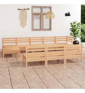Ubbink Filtro de arena de sílice para piscina 400 mm