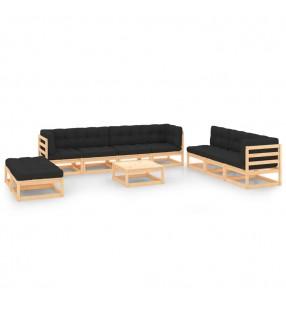 Pure2Improve Botella de yoga con espuma 1200 ml