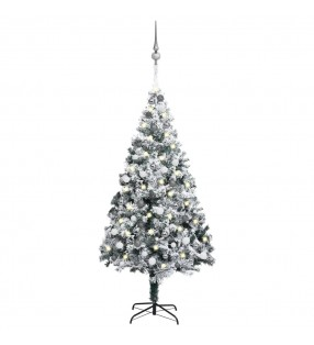 Pro Plus Cable de extensión CEE 30 m