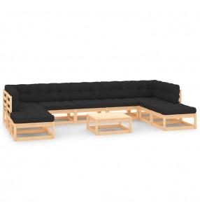 ProPlus Carrito plegable 30 kg