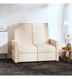ProPlus Soporte de bolsa de basura para camping negro