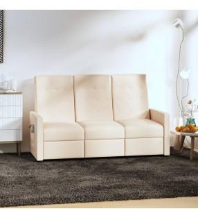 ProPlus Organizador colgante para coche con 17 compartimentos azul