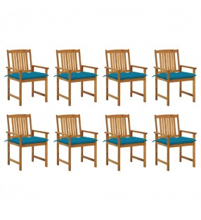 TRIXIE Collar para perros BE NORDIC M 8 mm