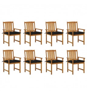 TRIXIE Collar para perros BE NORDIC L-XL 13 mm