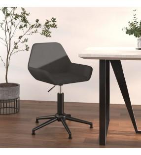 TRIXIE Bolso para transporte de mascotas Orphina azul 18x25x35 cm
