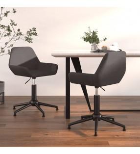 TRIXIE Impermeable para perros Tarbes PVC transparente XS 30 cm