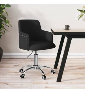 TRIXIE Impermeable para perros Tarbes PVC transparente L 55 cm