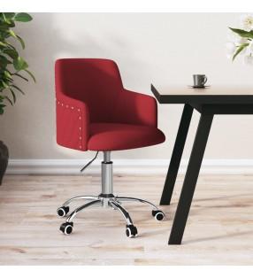 TRIXIE Abrigo para perros Prime gris XS 30 cm