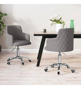 TRIXIE Abrigo para perros Prime gris S 33 cm