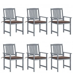 TRIXIE Abrigo para perros Prime gris S 36 cm