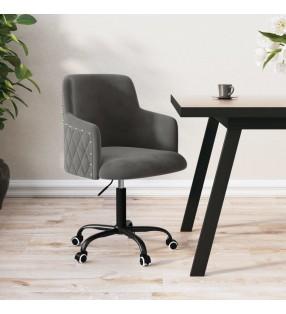 TRIXIE Abrigo para perros Prime gris S 40 cm