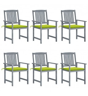 TRIXIE Abrigo para perros Prime gris M 50 cm