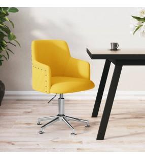 TRIXIE Abrigo para perros Prime gris L 55 cm