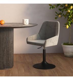 TRIXIE Gatera 4 vías para puertas de vidrio blanca 27x27 cm