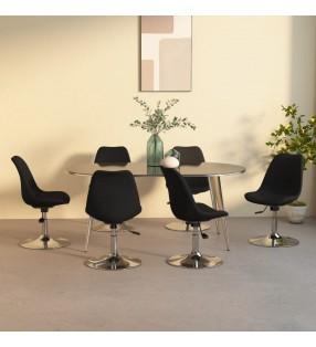 Avento Rejilla de agilidad hexagonal 6 piezas