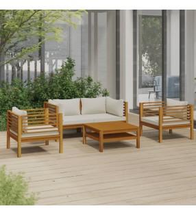 Medisana Capa calefactora  para cuello y hombros HP 626 gris