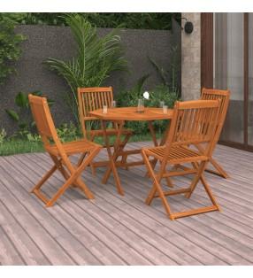 Tristar Plancha eléctrica de cocina 2000 W bambú 37x25 cm