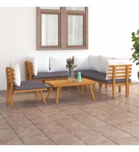 Tristar Cortadora de verduras en espiral eléctrica verde 120 W