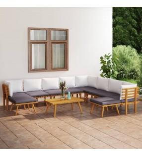 Tristar Picadora de verduras verde y blanco 200 W