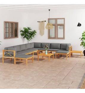 Pure2Improve Balón de fútbol tamaño 4