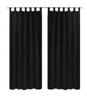 Sandalias blancas unisex de corcho con correa de ajuste rápido 40
