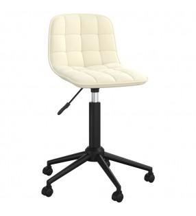 vidaXL Valla de jardín con postes 3 piezas WPC 600x80 cm