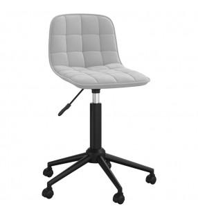 vidaXL Valla de jardín con postes 3 piezas WPC 600x100 cm