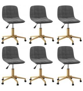 Happy People Coche de carreras de juguete Key Racer verde 28cm