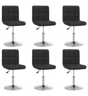 Happy People Frutas y verduras de juguete de madera multicolor