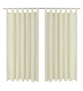 Sandalias blancas unisex de corcho con correa de ajuste rápido 41