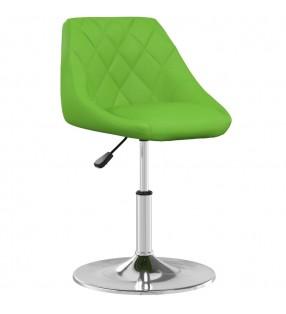 Esschert Design Comedero combinado transparente acrílico