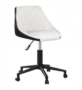 Esschert Design Reloj con sonidos de animales de granja