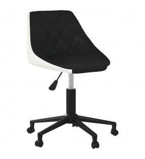 Esschert Design Reloj con sonidos de gatos