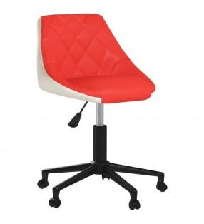 Esschert Design Reloj con sonidos de perros