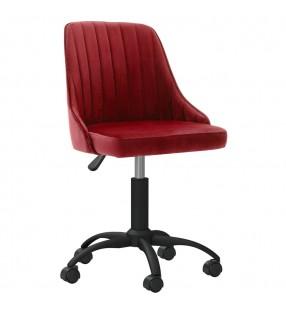 vidaXL Banco de 2 asientos 161 cm acero blanco