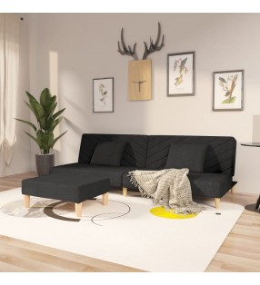 vidaXL Lona 650 g/m² 2x3 m verde