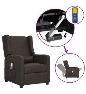 vidaXL Lona 650 g/m² 3x5 m verde