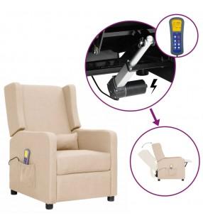 vidaXL Lona 650 g/m² 3x6 m verde