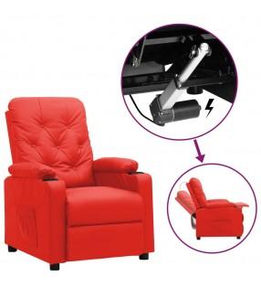 vidaXL Buzón de columna de aluminio estilo vintage inoxidable blanco