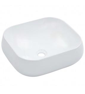 Set De Brocas En Caja Metal (170 Piezas) HSS TI (Chapadas En Titanio)