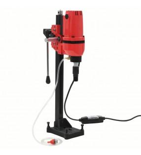 """vidaXL Amoladora miniatura excéntrica 50 mm 15.000U 1/4"""""""