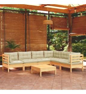 vidaXL Estera de control de malezas y raíces PP 1x50 m negro