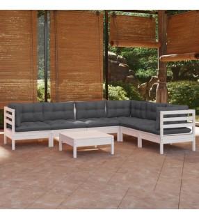 vidaXL Estera de control de malezas y raíces PP 1x100 m negro