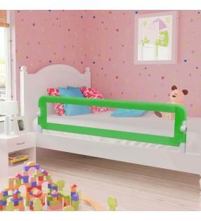 vidaXL Carrito para dos bebés tandem rojo y negro de acero