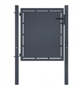 Conector De Manguera De PE Com. Tapa De Extremo 16 Bar 20 mm 2 Piezas