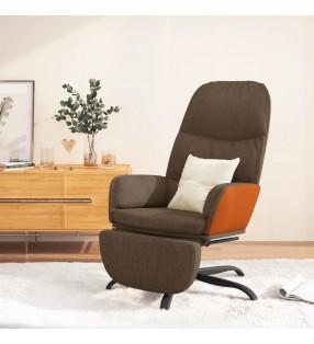 vidaXL Caja de almacenamiento de jardín 420 L gris claro