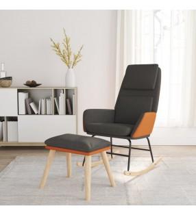 vidaXL Soporte para plantas de madera maciza de acacia 30x30x67 cm