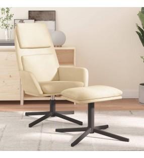 vidaXL Alfombrillas de baño 2 uds madera maciza de acacia 56x37 cm
